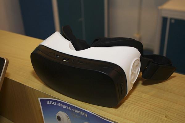 rockchip_rk3399_virtual-реальность-гарнитура