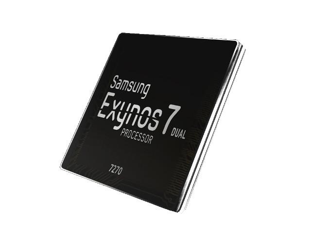 samsung-exynos-7-dual