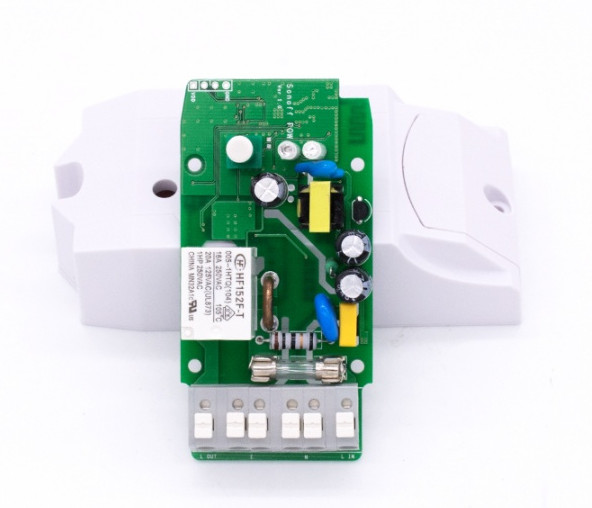 sonff-esp8266-power-consumption