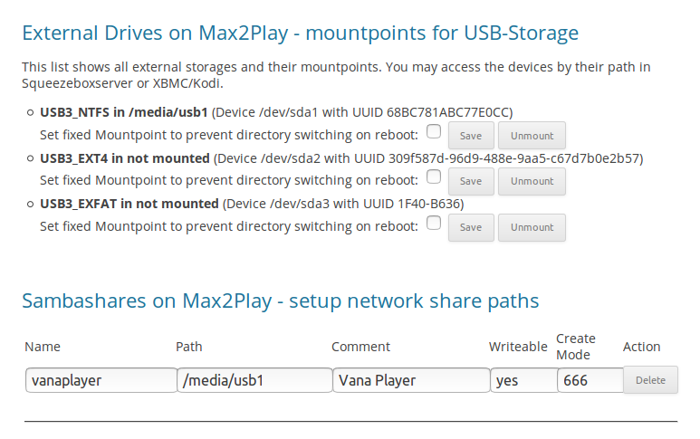 vana-player-usb-drive-samba-share