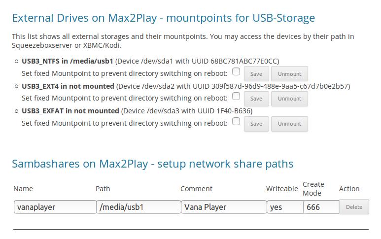 vana-player-usb-drive-samba-share