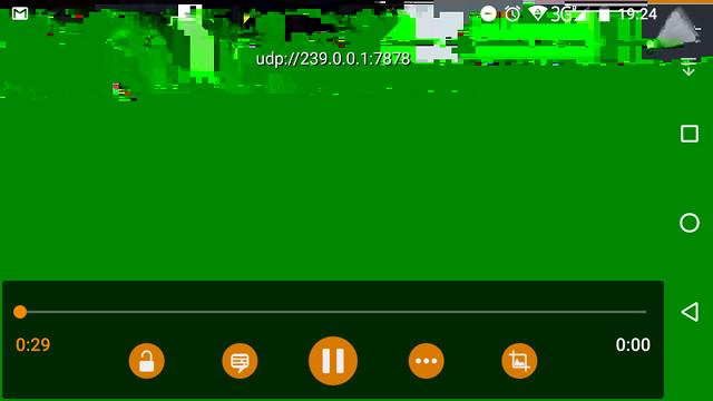 videolan-android-udp-streaming-zidoo-x9s