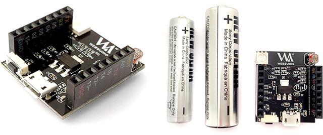 webduino-esp8266-aa-aaa-battery
