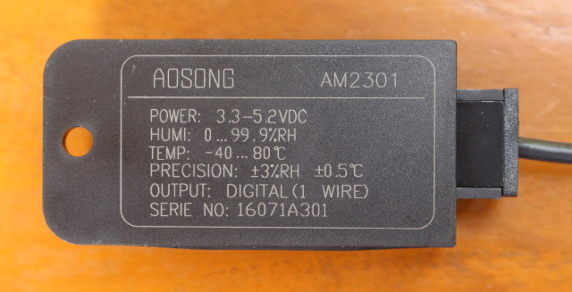 aosong-am2301