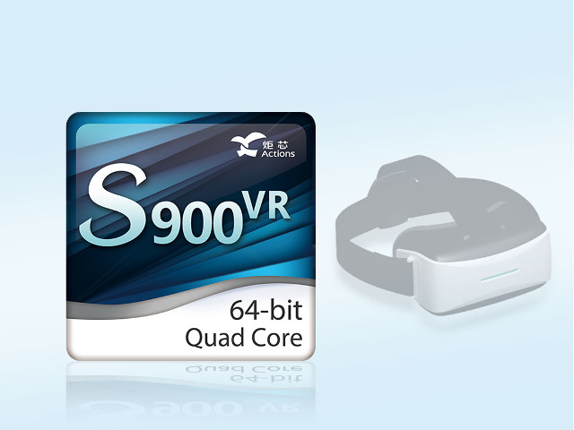 actions-semi-s900vr-virtual-reality-soc