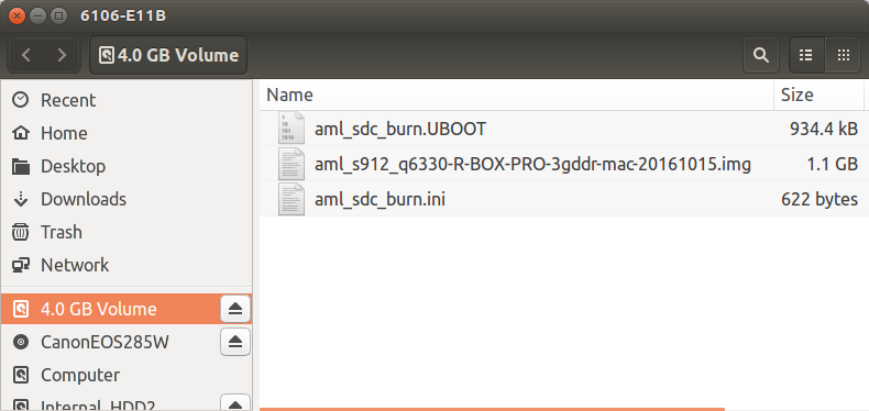 burn-card-maker-files