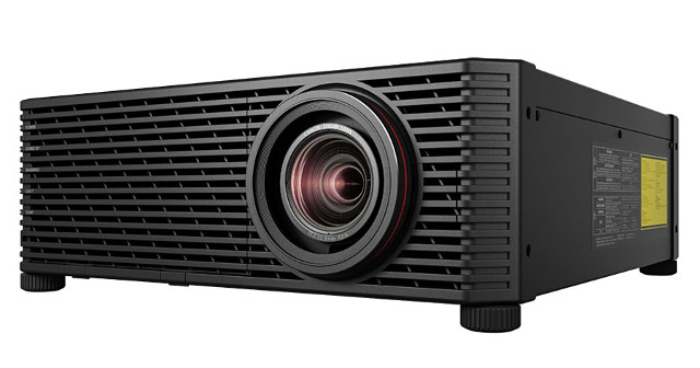 canon-4k-projector-laser