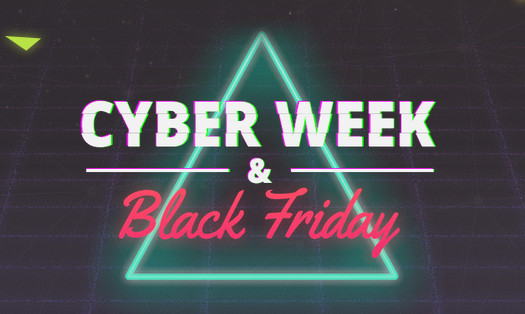 cyber-week-aliexpress-2016