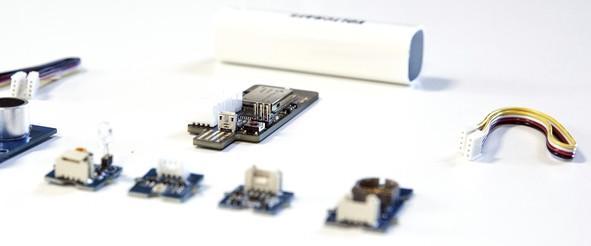 lora-sensors