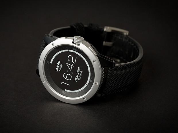 matrix-powerwatch