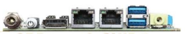 nano-6062-ports