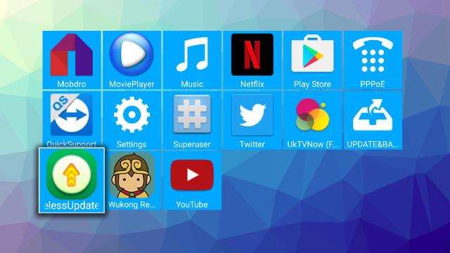 r-box-pro-apps-list-2