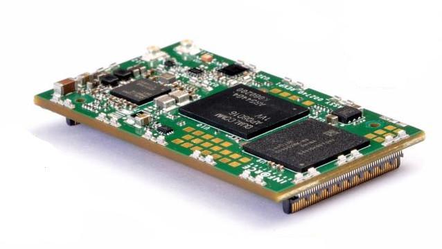 snapdragon-400e-system-on-module-som