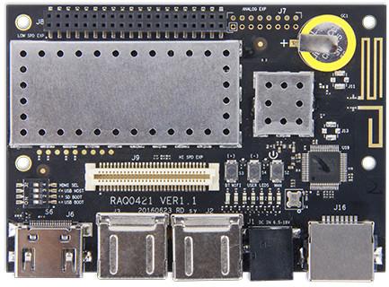 snapdragon-410-board-ethernet