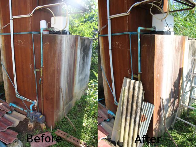 water-tank-pumps