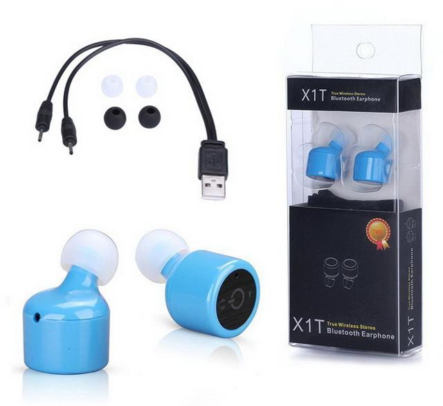 x1t-true-wireless-earphone