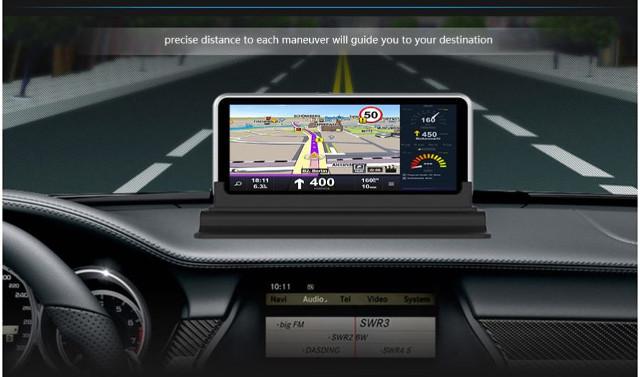 android-dvr-gps-navigation