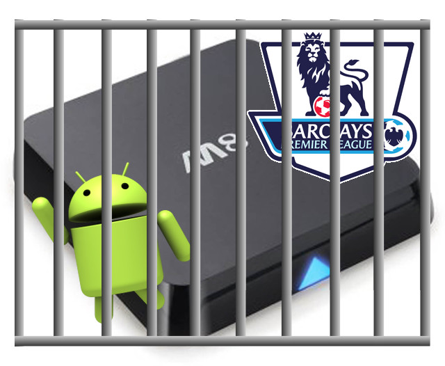 android-tv-box-piracy-jail