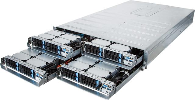 cavium-thunderx-arm-server-rack
