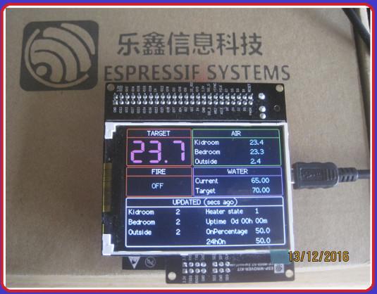 esp32-wrover-esp32-lcd-kit