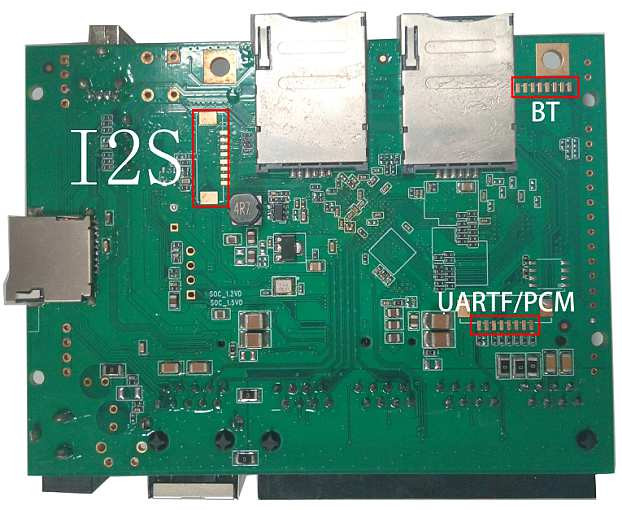 mediatek-mt7620a-bluetooth-i2s-uart-pcm