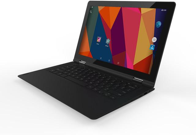 mediatek-mt8173-laptop