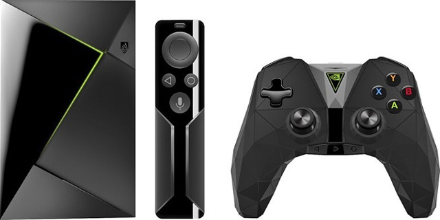 nvidia-shield-android-tv-box-2