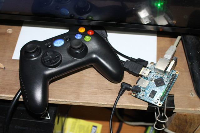 orange-pi-orange-gaming