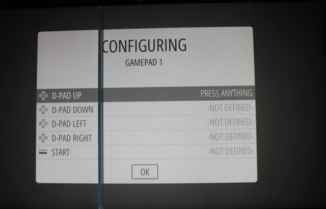 retrorangepi-gamepad-configuration
