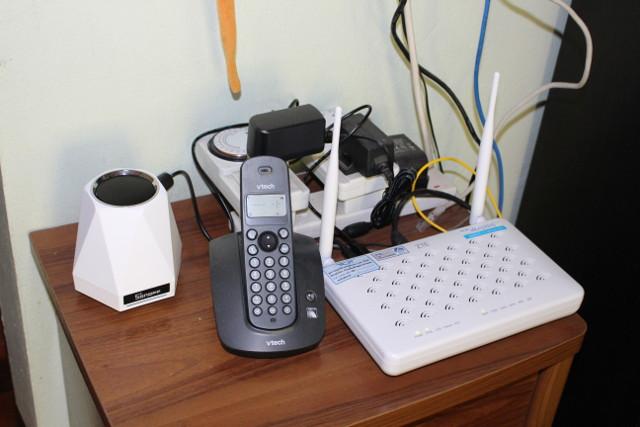 sonoff-sc-usb-power-modem