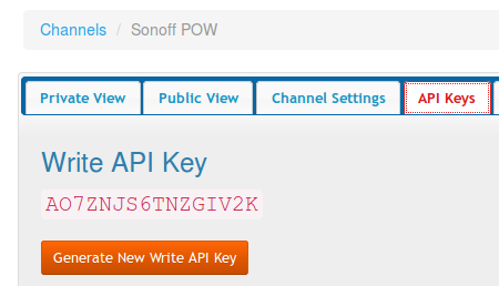 thingspeak-api-key