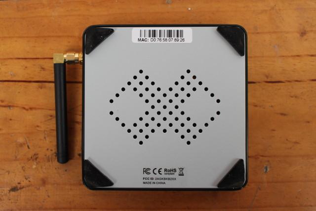 videostrong-bb2-pro-bottom-case