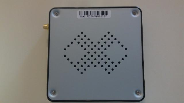 yokatv-kb2-bottom-case