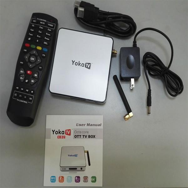 yokatv-kb2-remote-control-power-supply
