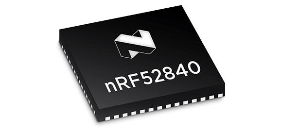 nrf52840