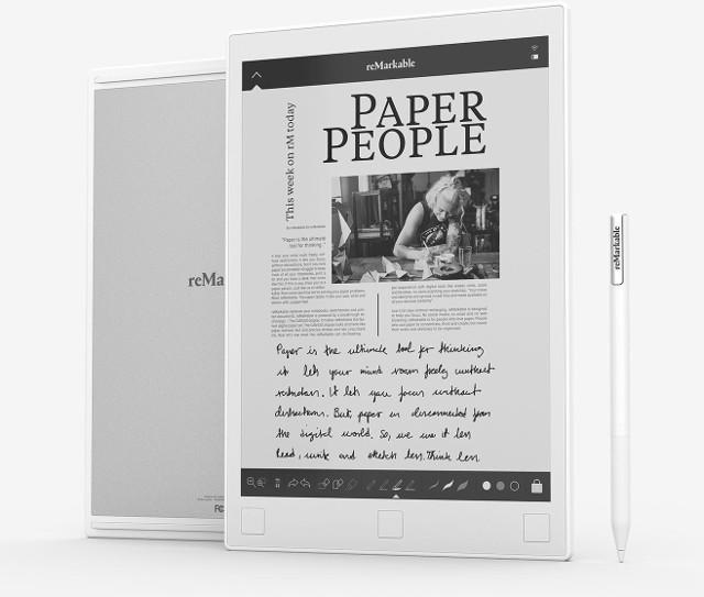 remarkable-digital-notepad