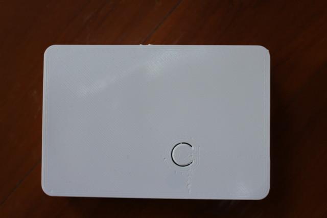 vthings-c02-монитор дном