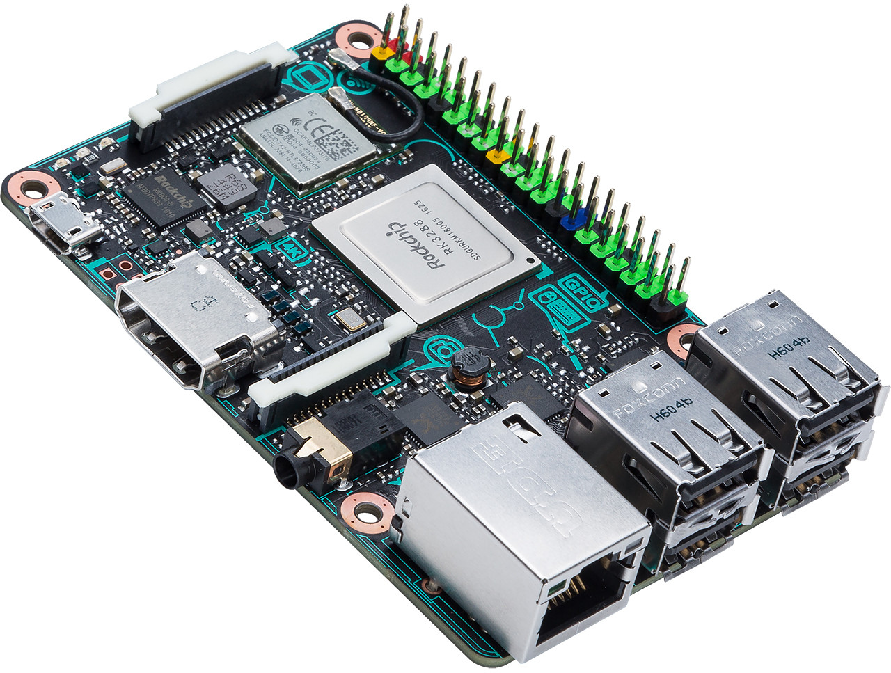 http://www.cnx-software.com/wp-content/uploads/2017/01/Asus-Tinker-Board-Large.jpg