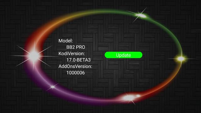 bb2-pro-kodi-updater
