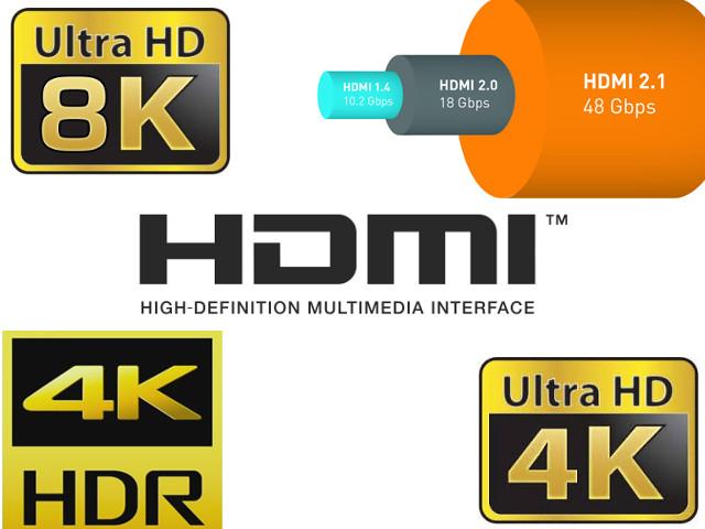 hdmi-2-1