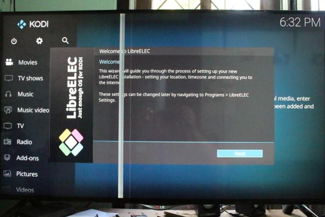 VOYO VMac Windows 10 1 Mini PC, Supporting Quad Core Apllo Lake