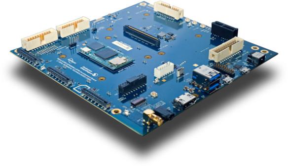 open-q-%c2%b5820-development-kit