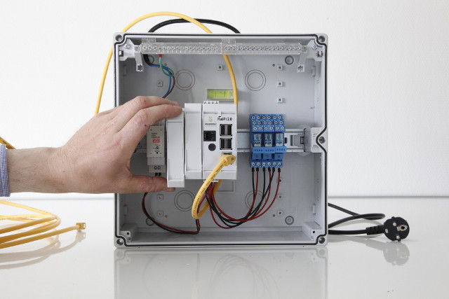 House Wiring Circuit Together With Cat5 Wiring Diagram Pdf On Wiring