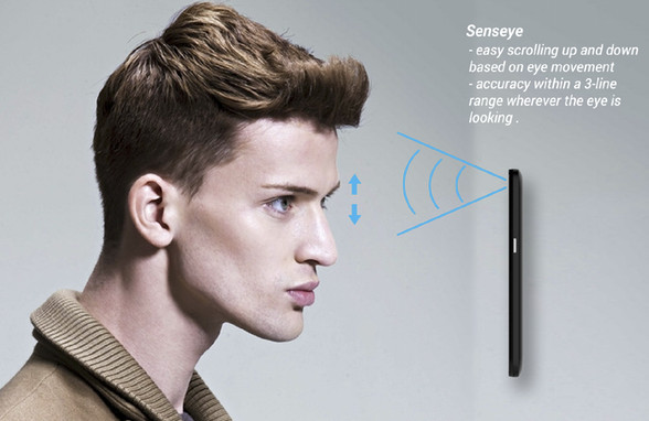 zte-haweye-eye-tracking-phone