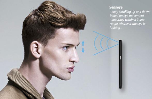 zte-haweye-eye-tracking-phone