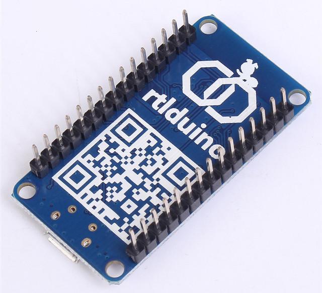 rtlduino-board-rtl8710af