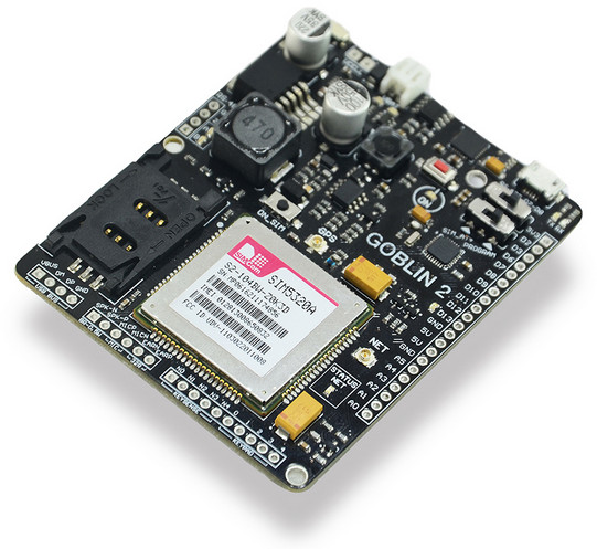 how to build 2 bit flash adc arduino