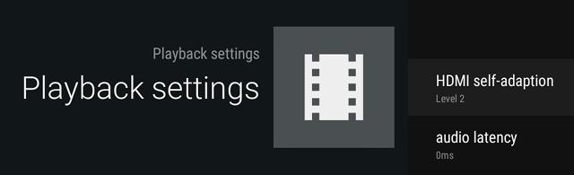 MINIX NEO U9-H Media Hub Review - Part 2: Android 6 0