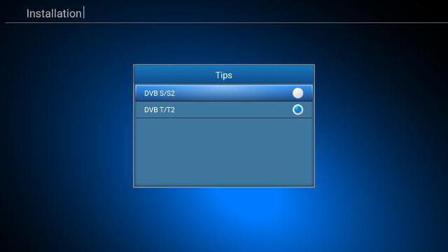 Telecharger Conax Dvb-S Codec Master Free Download