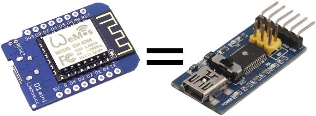 Arduino esp8266 board manager download